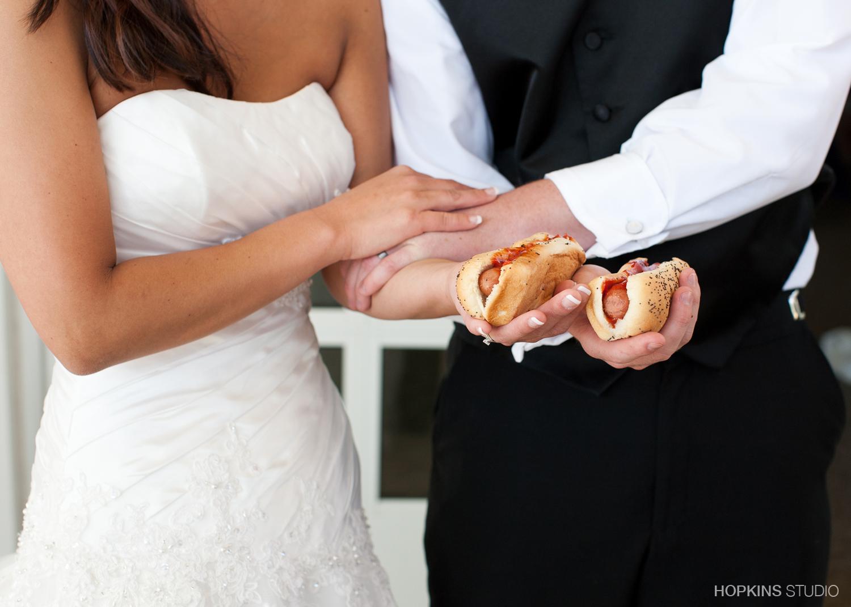 Wedding-Photography-Shadowland-Ballroom-St-Joseph-Southwest-Michigan_72.jpg