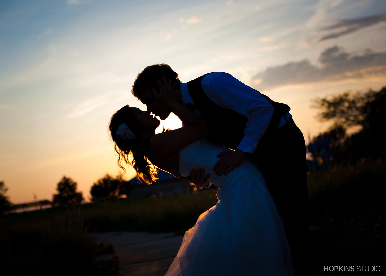 Wedding-Photography-Shadowland-Ballroom-St-Joseph-Southwest-Michigan_75.jpg
