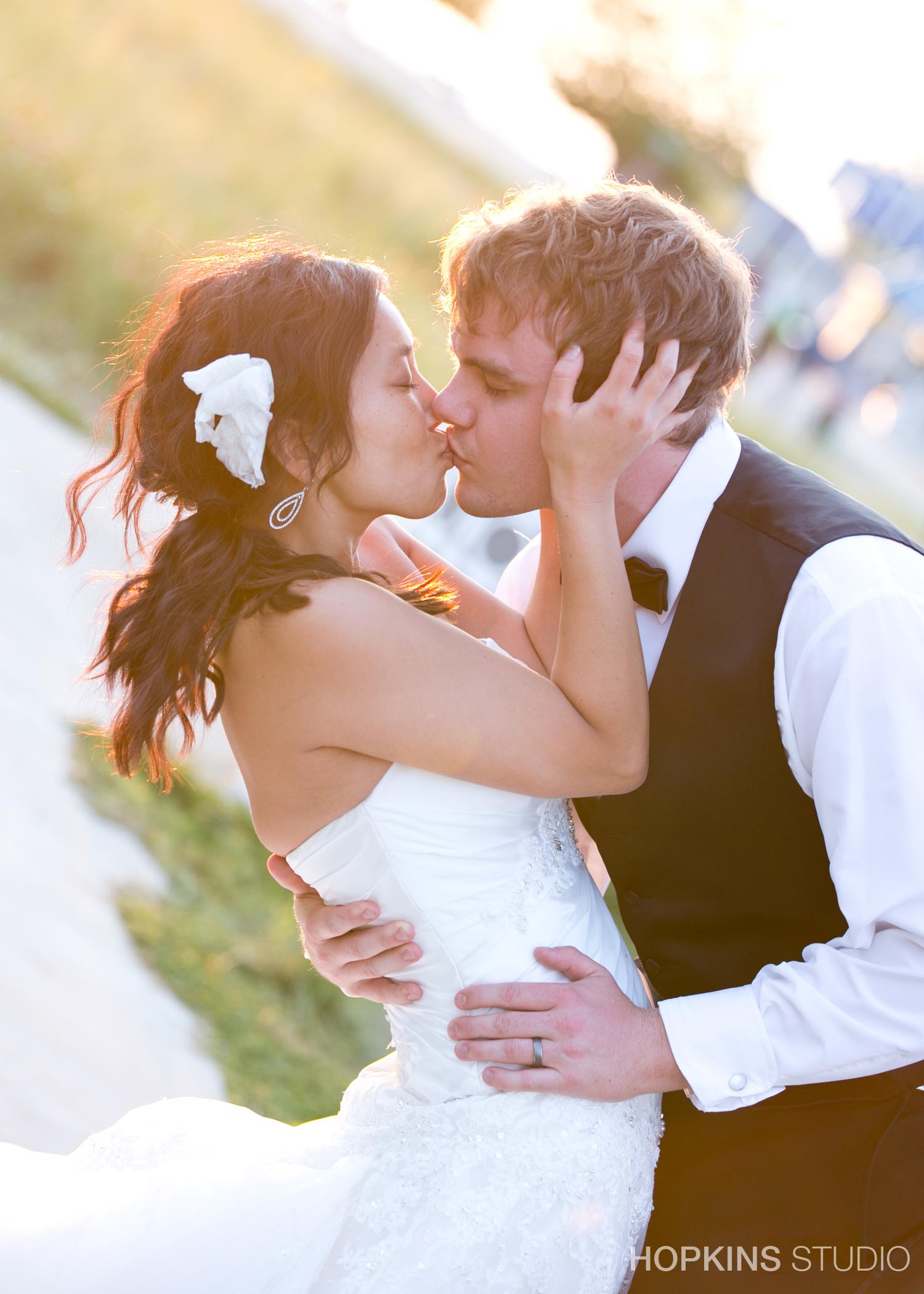 Wedding-Photography-Shadowland-Ballroom-St-Joseph-Southwest-Michigan_76.jpg