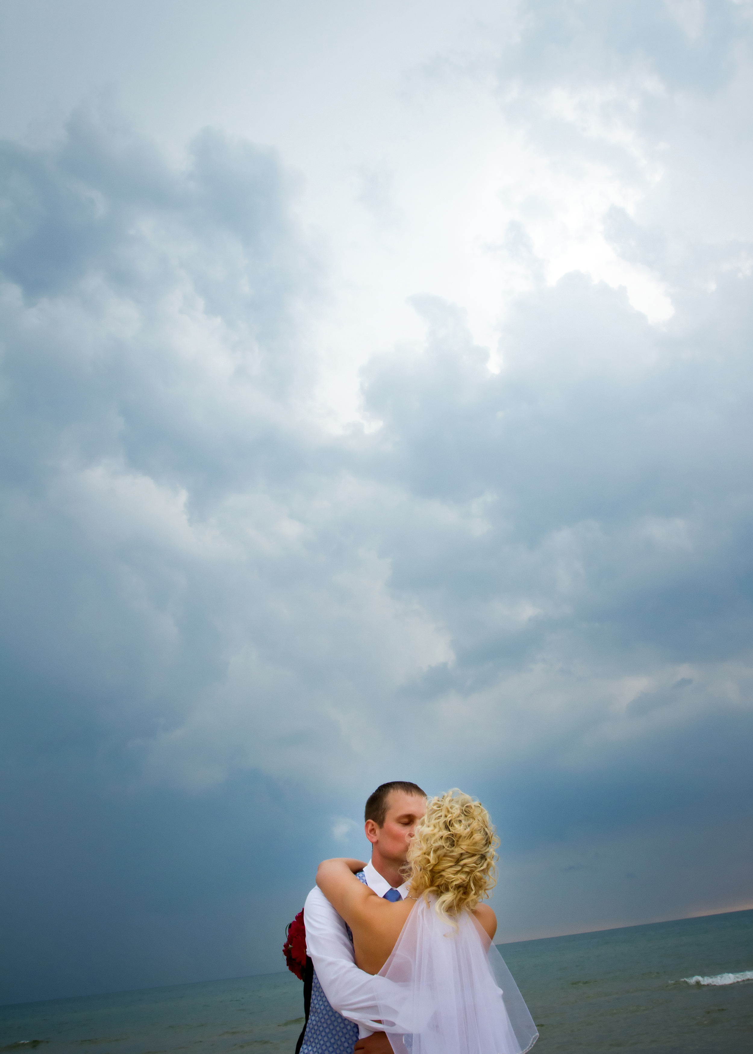 Wedding-Photography-Shadowland-Ballroom-St-Joseph-Southwest-Michigan_94.jpg