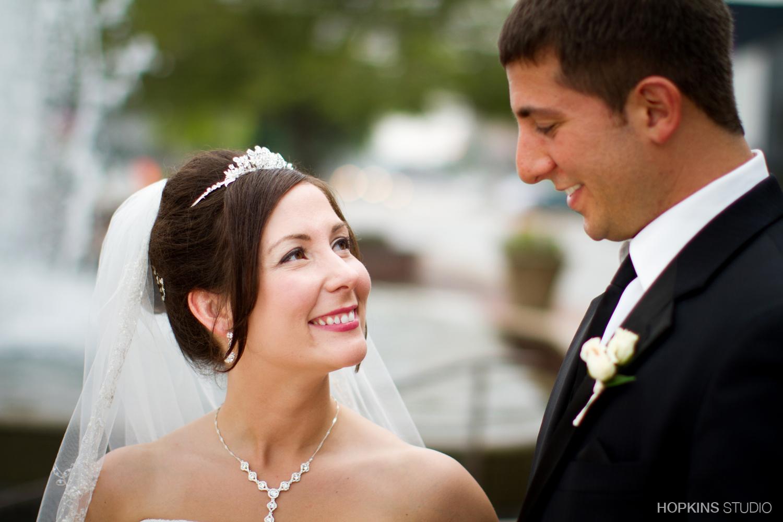 wedding-photography-Windsor-Park-Conference-Center-South-Bend-Indiana_08.jpg
