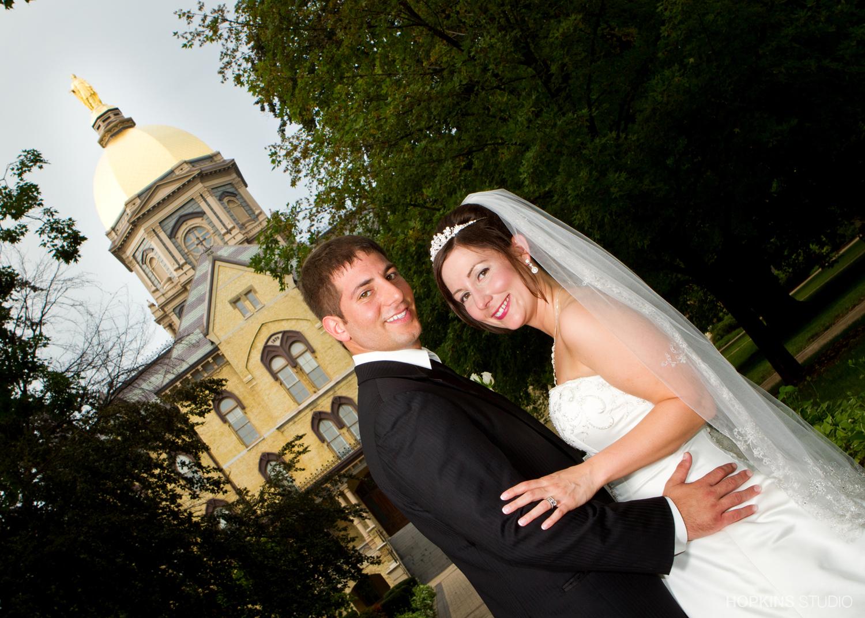 wedding-photography-Windsor-Park-Conference-Center-South-Bend-Indiana_09.jpg