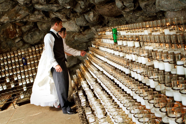 wedding-photography-Windsor-Park-Conference-Center-South-Bend-Indiana_10.jpg