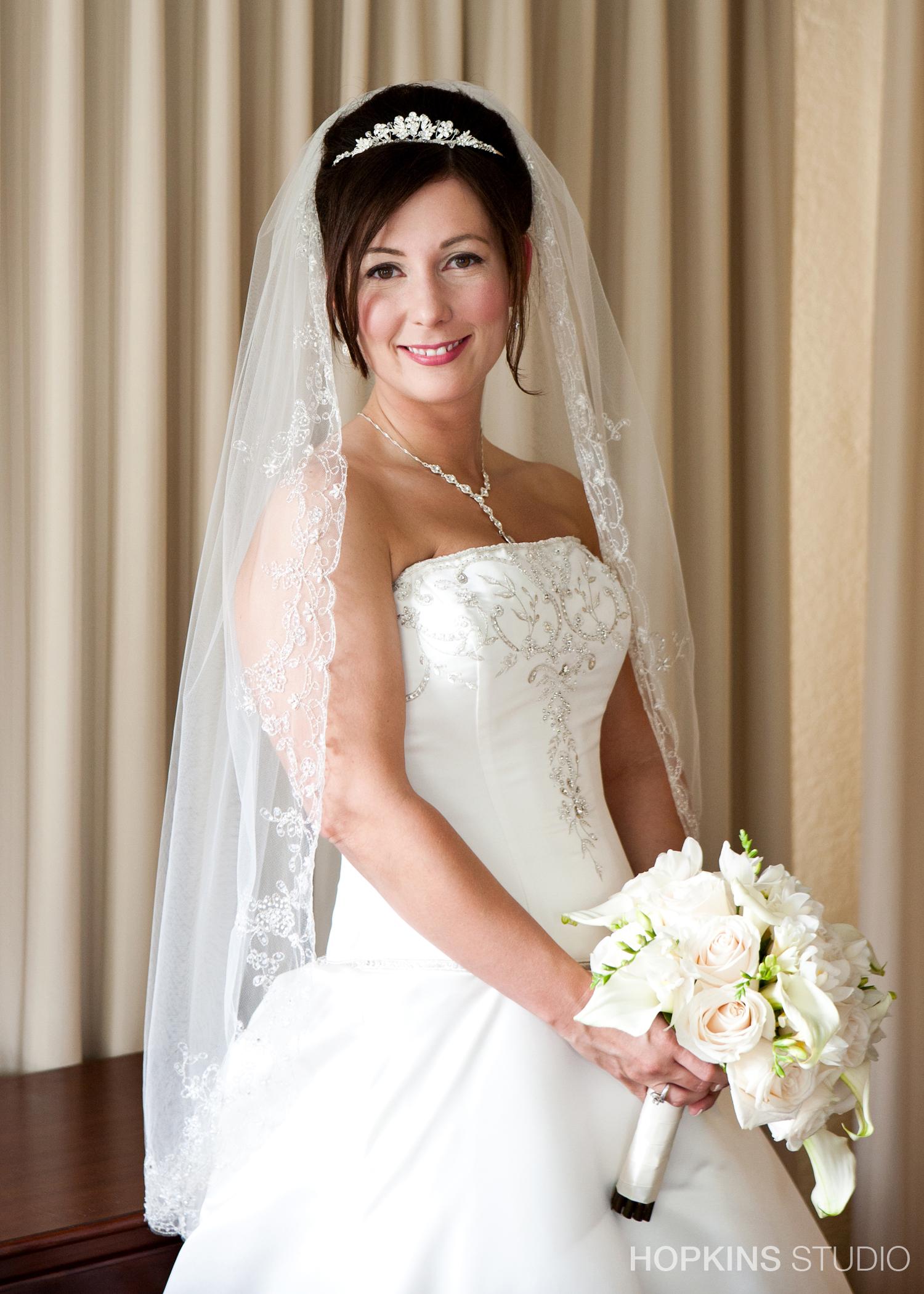 wedding-photography-Windsor-Park-Conference-Center-South-Bend-Indiana_14.jpg