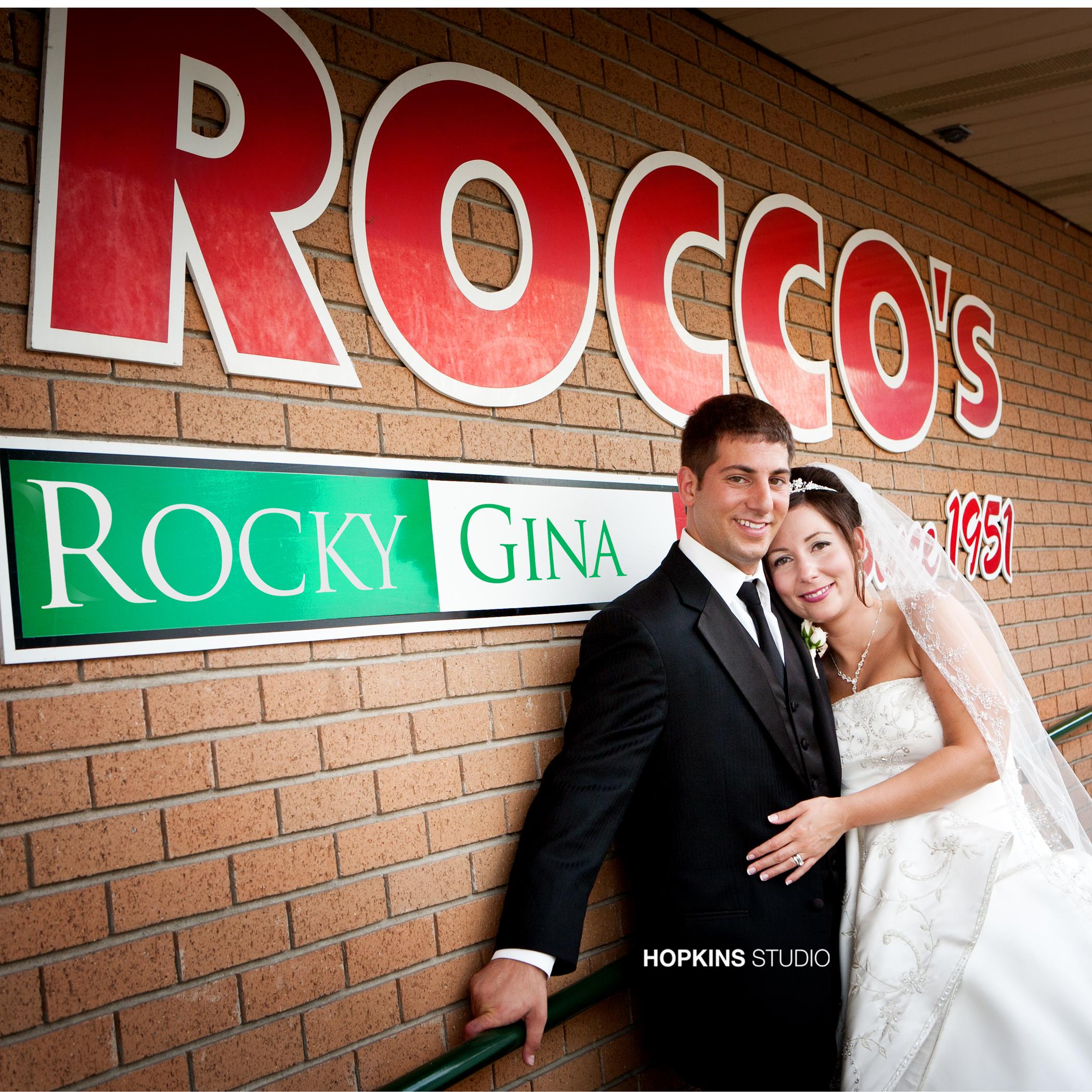 wedding-photography-Windsor-Park-Conference-Center-South-Bend-Indiana_16.jpg