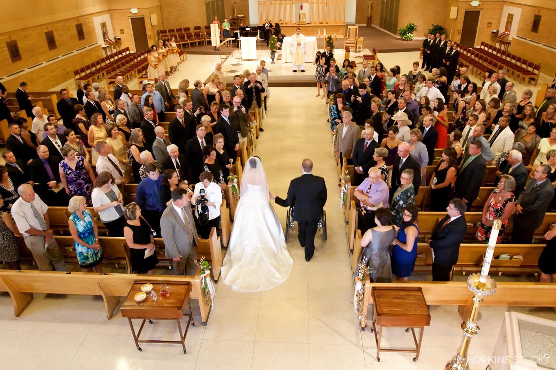 wedding-photography-Windsor-Park-Conference-Center-South-Bend-Indiana_20.jpg