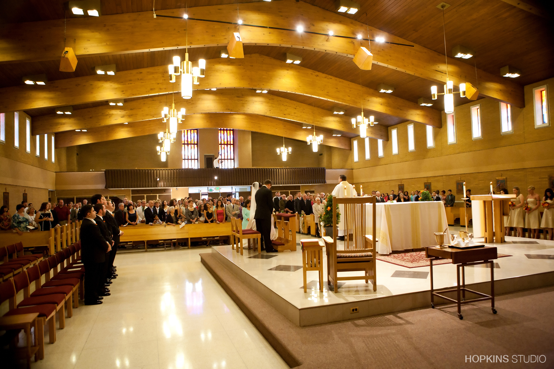 wedding-photography-Windsor-Park-Conference-Center-South-Bend-Indiana_21.jpg