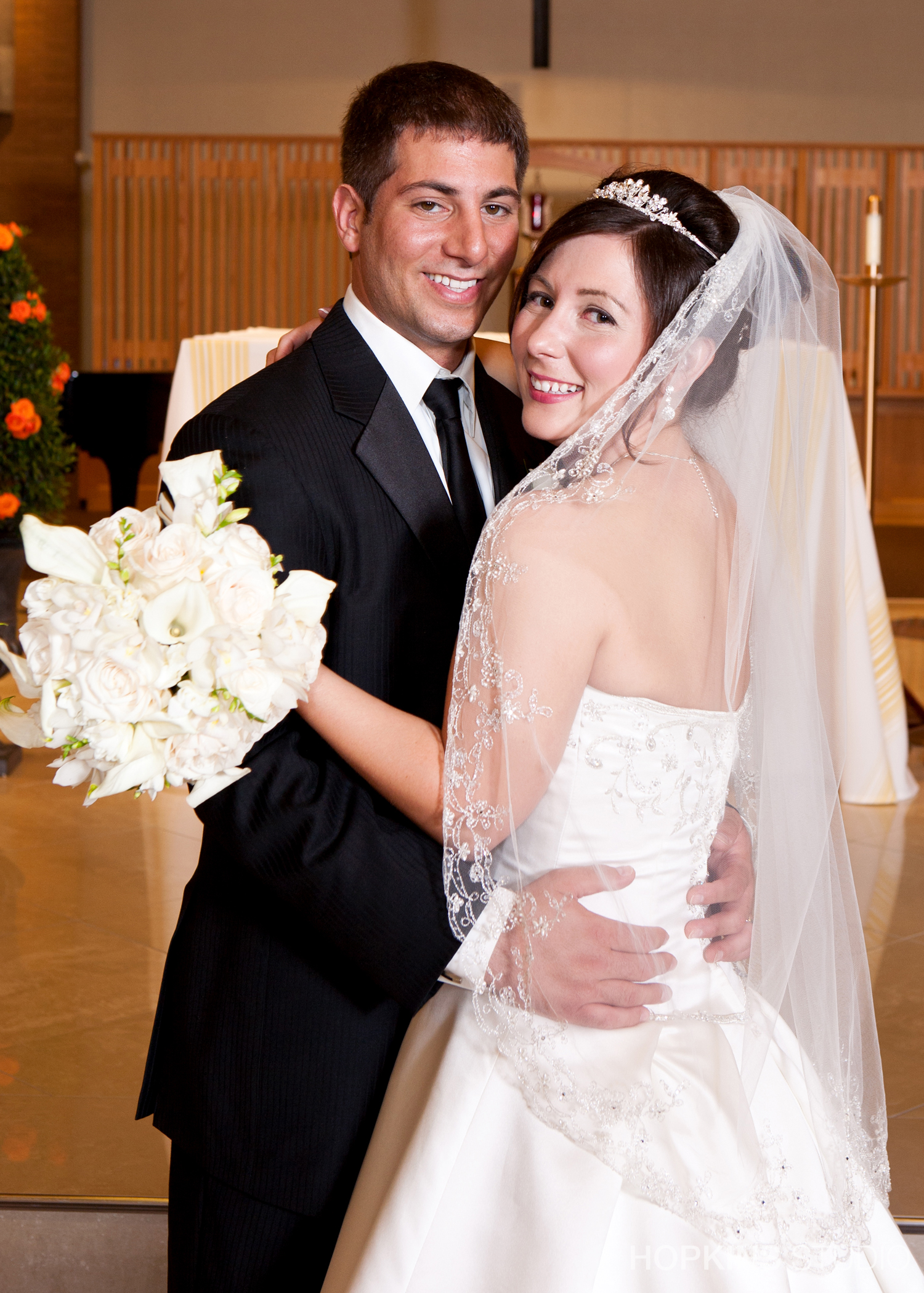 wedding-photography-Windsor-Park-Conference-Center-South-Bend-Indiana_23.jpg