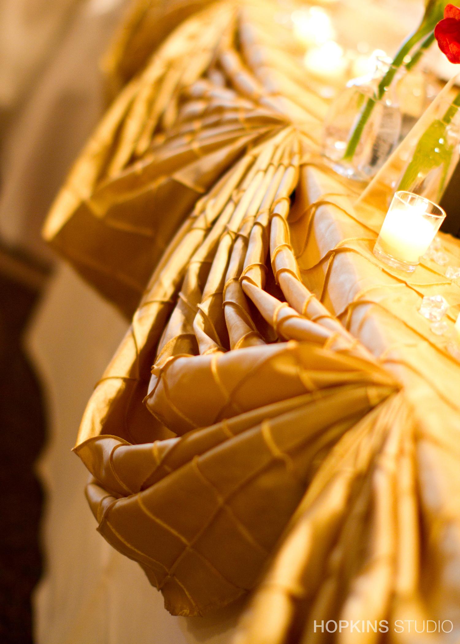 wedding-photography-Windsor-Park-Conference-Center-South-Bend-Indiana_27.jpg