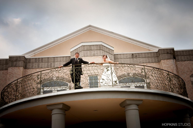 wedding-photography-Windsor-Park-Conference-Center-South-Bend-Indiana_30.jpg
