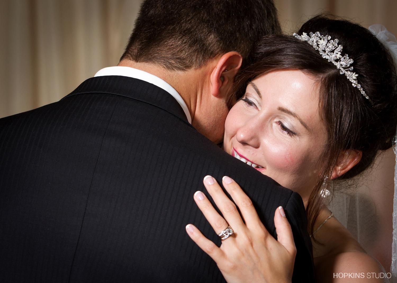 wedding-photography-Windsor-Park-Conference-Center-South-Bend-Indiana_33.jpg