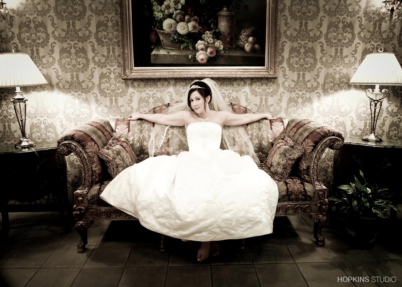 wedding-photography-Windsor-Park-Conference-Center-South-Bend-Indiana_32.jpg