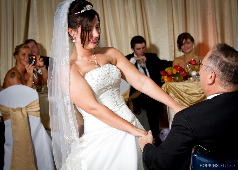 wedding-photography-Windsor-Park-Conference-Center-South-Bend-Indiana_36.jpg