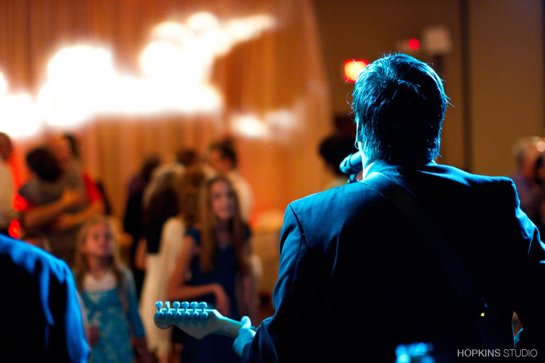 wedding-photography-Windsor-Park-Conference-Center-South-Bend-Indiana_39.jpg