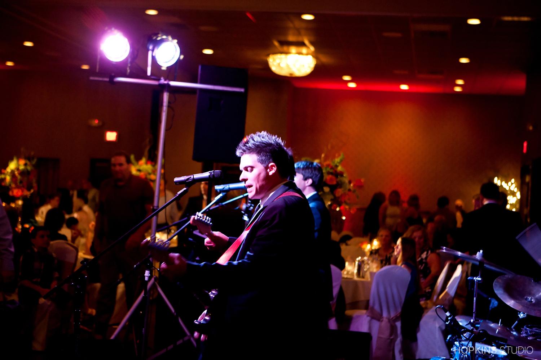 wedding-photography-Windsor-Park-Conference-Center-South-Bend-Indiana_44.jpg