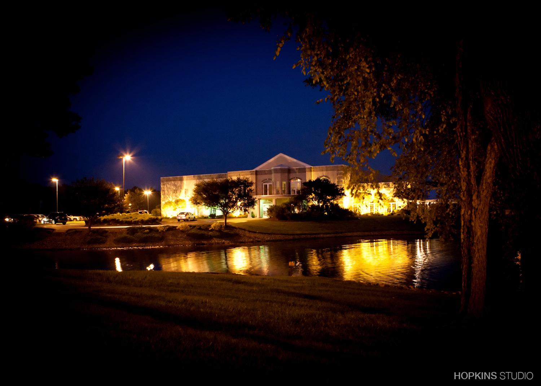 wedding-photography-Windsor-Park-Conference-Center-South-Bend-Indiana_45.jpg