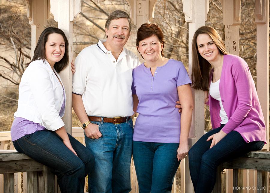 family-photo-group-portrait-Southwest-Michigan_47.jpg