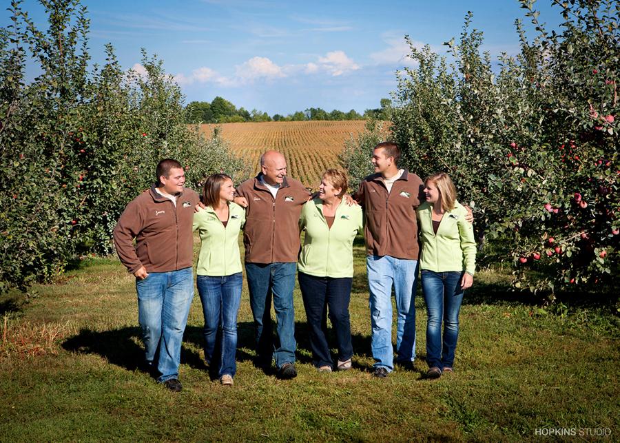 family-photo-group-portrait-Southwest-Michigan_46.jpg