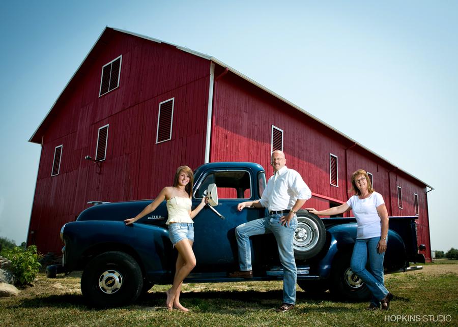 family-photo-group-portrait-Southwest-Michigan_48.jpg