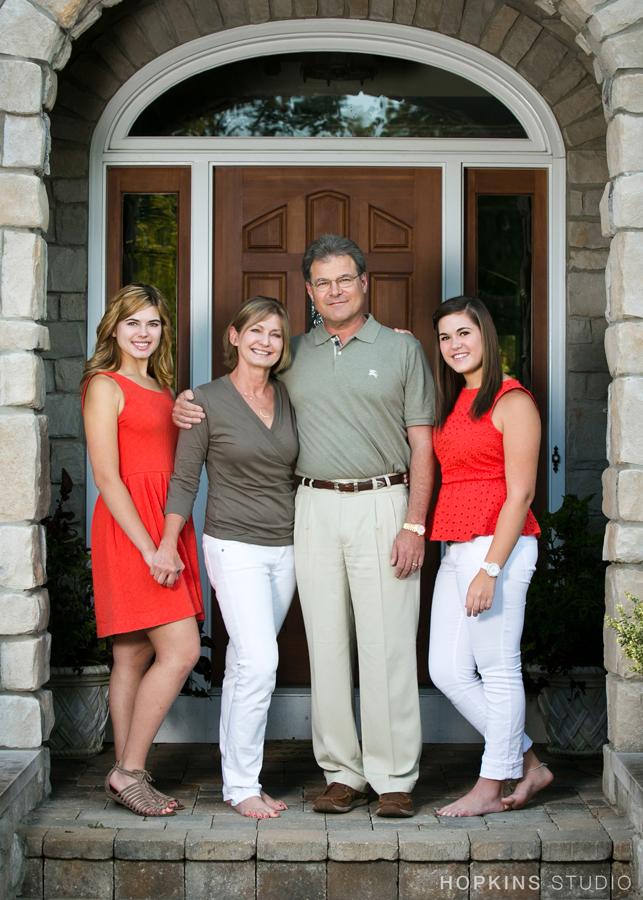family-photo-group-portrait-Southwest-Michigan_52.jpg