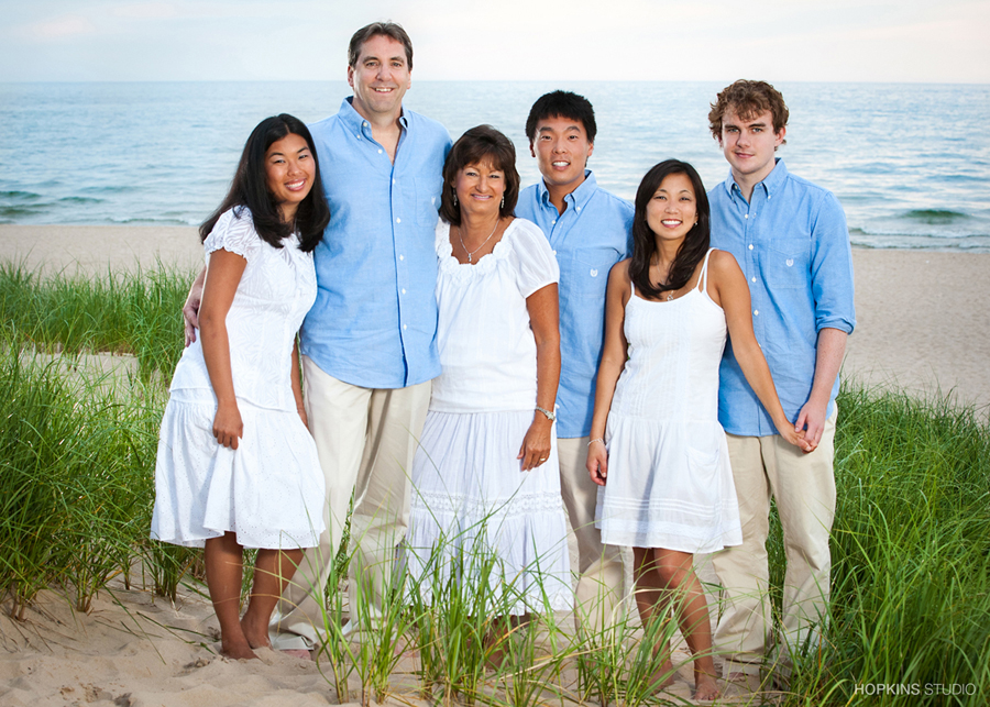 family-photo-group-portrait-Southwest-Michigan_54.jpg
