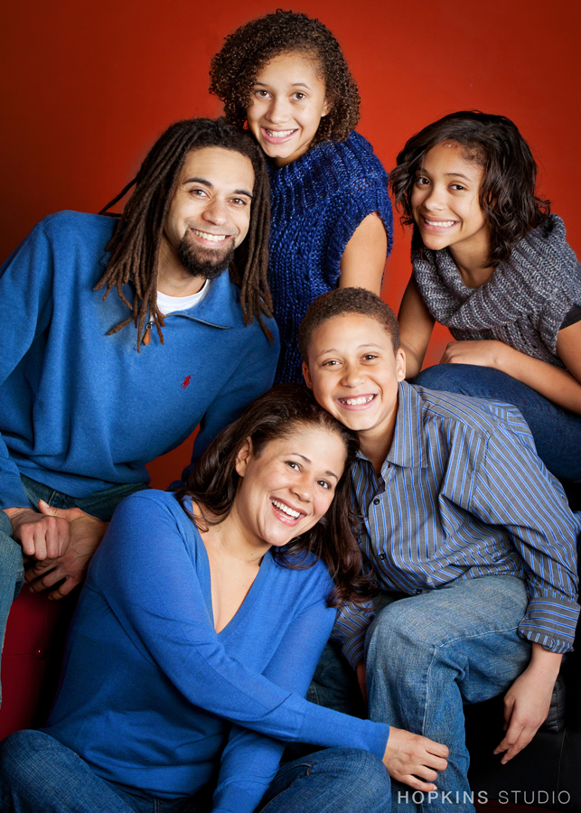 family-photo-group-portrait-Southwest-Michigan_71.jpg