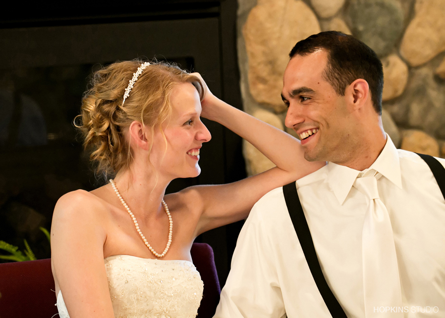 wedding-photography-Adventist-Frontier-Missions-Berrien-Springs-Southwest-Michigan-Wedding-Photography_20.jpg