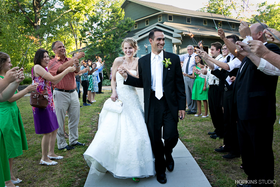 wedding-photography-Adventist-Frontier-Missions-Berrien-Springs-Southwest-Michigan-Wedding-Photography_21.jpg
