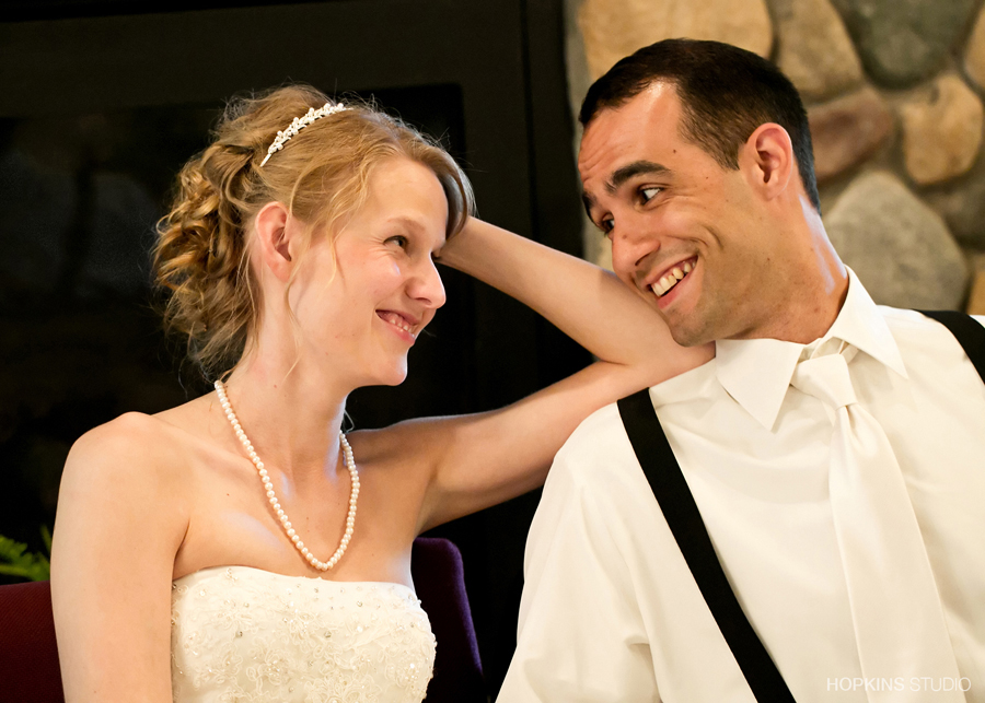 wedding-photography-Adventist-Frontier-Missions-Berrien-Springs-Southwest-Michigan-Wedding-Photography_19.jpg
