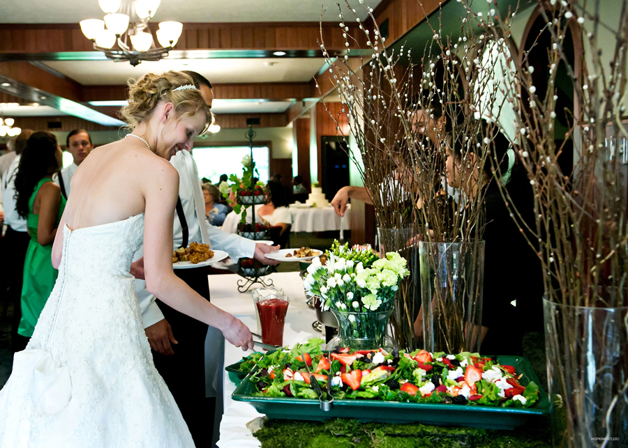 wedding-photography-Adventist-Frontier-Missions-Berrien-Springs-Southwest-Michigan-Wedding-Photography_16.jpg
