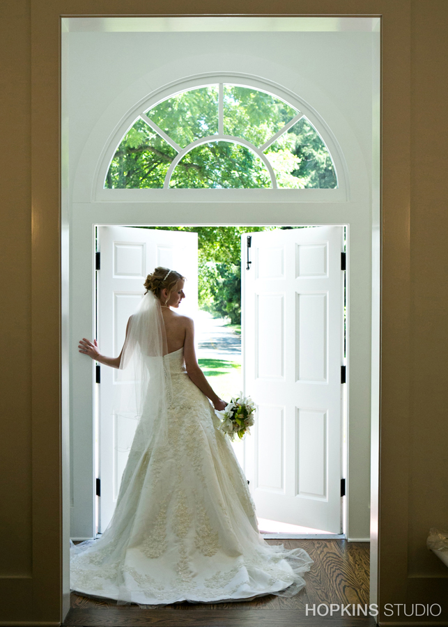 wedding-photography-The-Morris-Estate-Chapel-Southwest-Michigan-Wedding-Photography_14.jpg