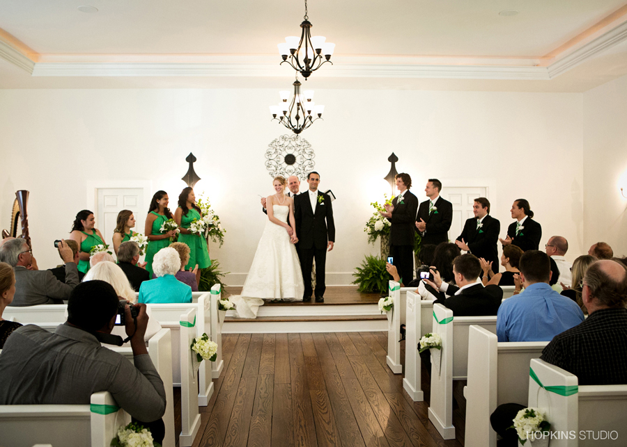 wedding-photography-The-Morris-Estate-Chapel-Southwest-Michigan-Wedding-Photography_15.jpg