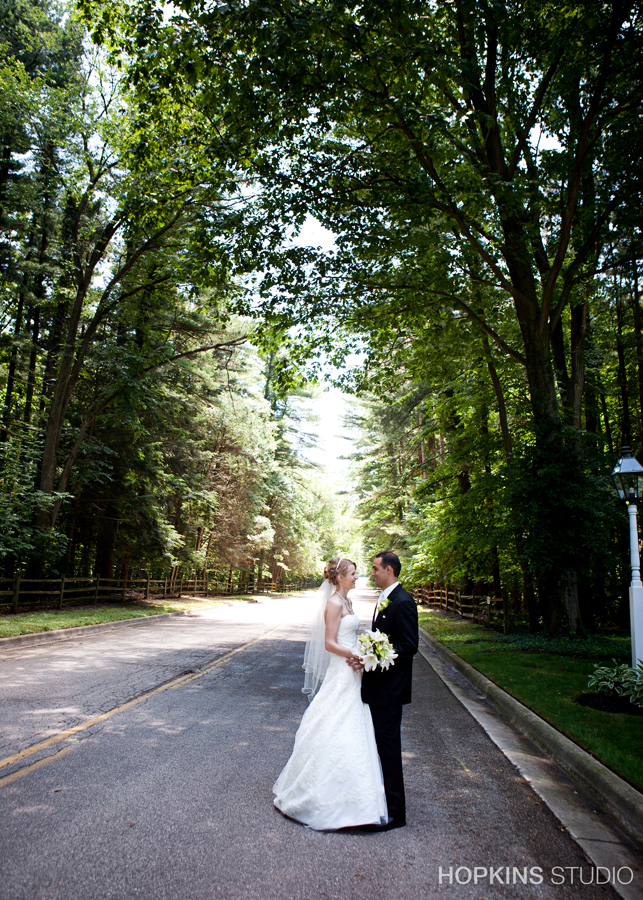 wedding-photography-The-Morris-Estate-Chapel-Southwest-Michigan-Wedding-Photography_13.jpg