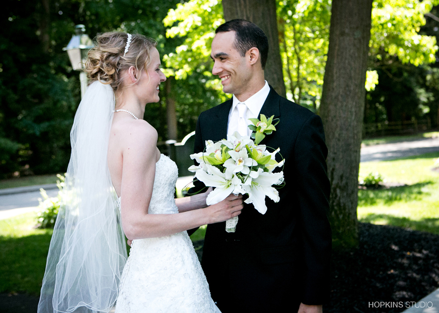 wedding-photography-The-Morris-Estate-Chapel-Southwest-Michigan-Wedding-Photography_11.jpg