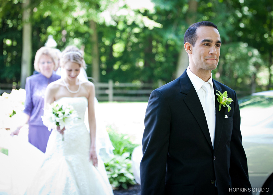 wedding-photography-The-Morris-Estate-Chapel-Southwest-Michigan-Wedding-Photography_09.jpg