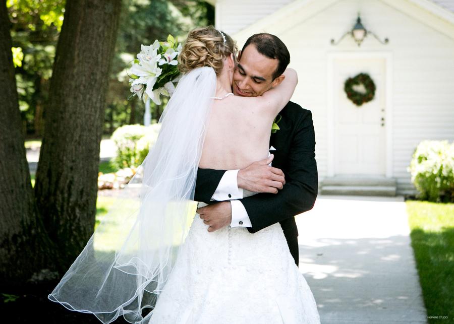 wedding-photography-The-Morris-Estate-Chapel-Southwest-Michigan-Wedding-Photography_10.jpg