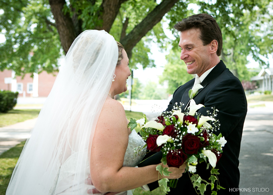 wedding-photography-Trinity-Lutheran-St-Joseph-Wedding-Southwest-Michigan-Wedding-Photography_05.jpg