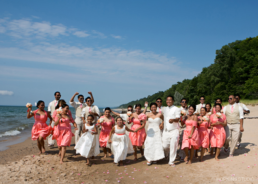 wedding-photography-Rocky-Gap-Beach-St-Joseph-Southwest-Michigan-Weddings_11.jpg