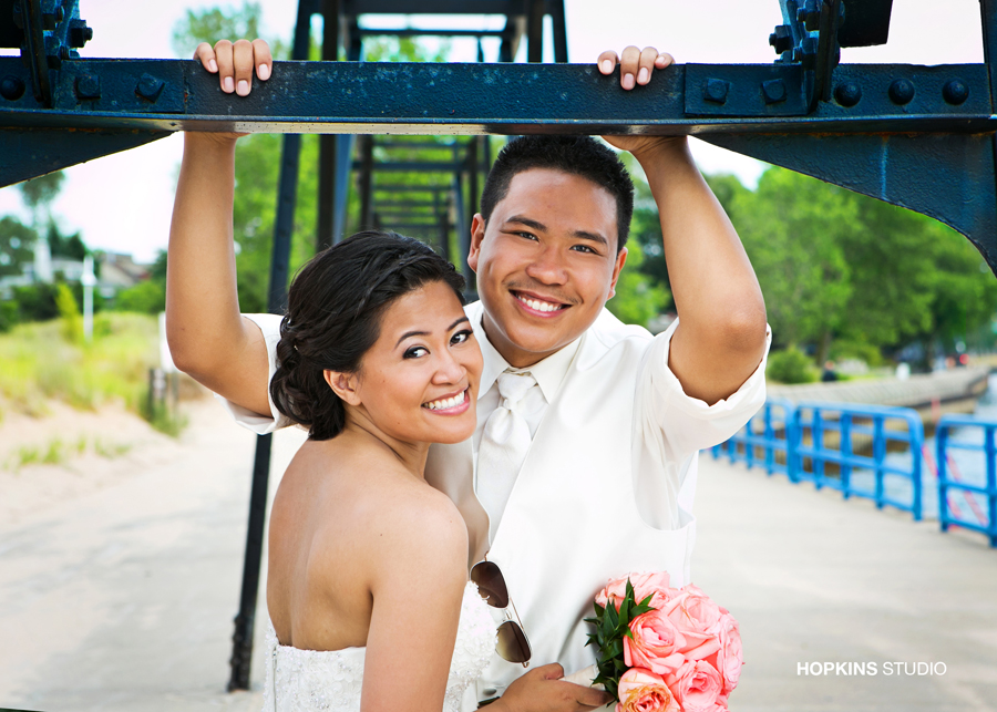 wedding-photography-Tiscornia-Park-St-Joseph-Southwest-Michigan-Weddings_01.jpg