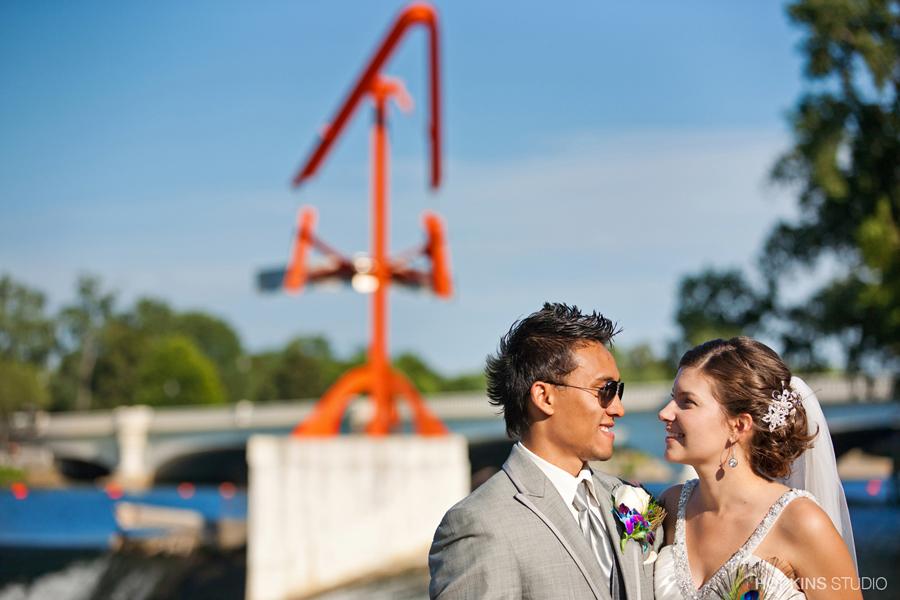 wedding-photography-Century-Center-South-Bend-Indiana-weddings_10.jpg