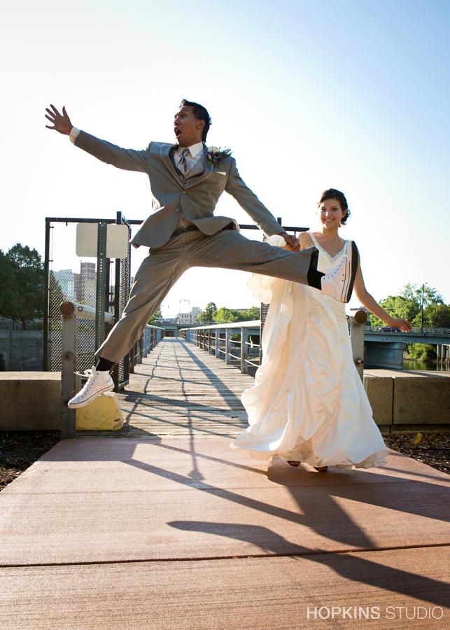 wedding-photography-Century-Center-South-Bend-Indiana-weddings_11.jpg