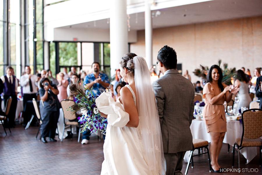 wedding-photography-Century-Center-South-Bend-Indiana-weddings_13.jpg