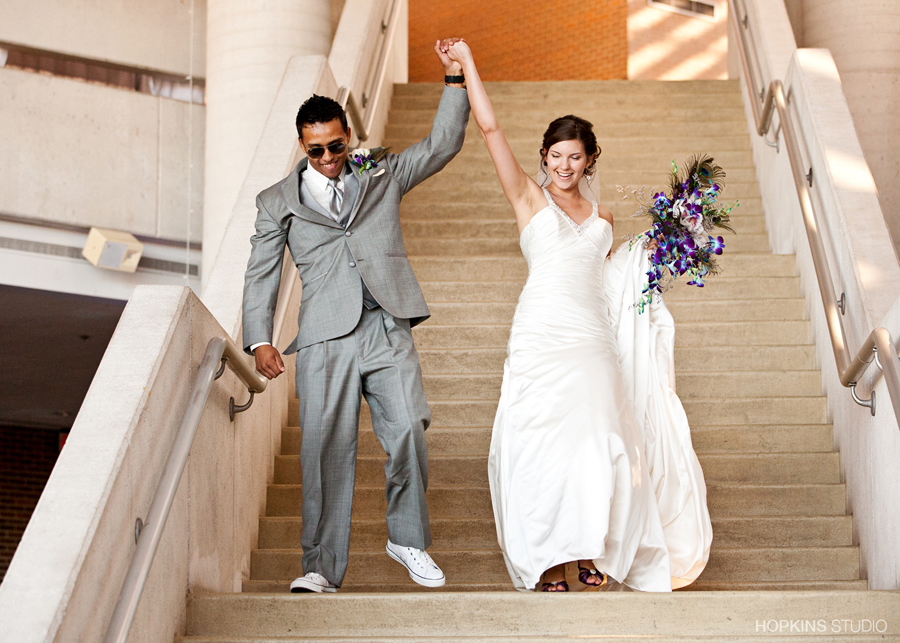 wedding-photography-Century-Center-South-Bend-Indiana-weddings_12.jpg