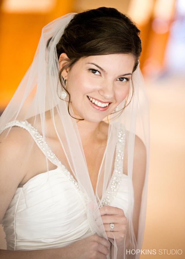 wedding-photography-Stevensville-SDA Church-Southwest-Michigan-Weddings_01.jpg