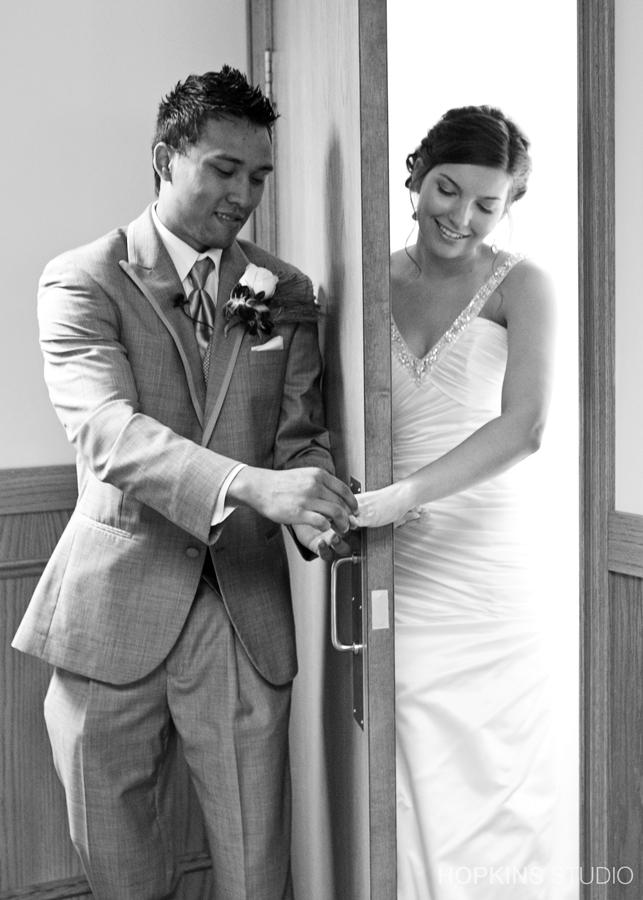 wedding-photography-Stevensville-SDA Church-Southwest-Michigan-Weddings_03.jpg