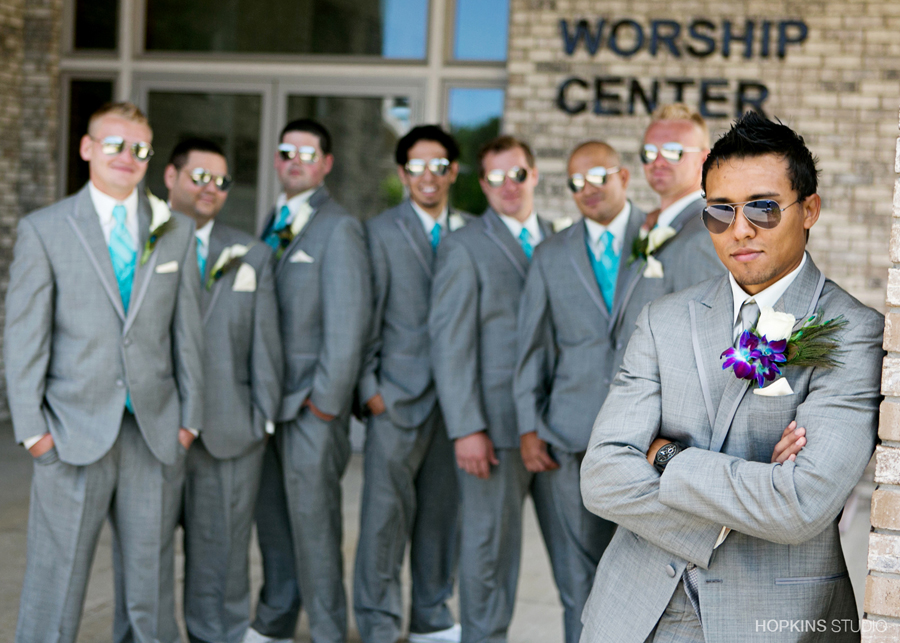 wedding-photography-Stevensville-SDA Church-Southwest-Michigan-Weddings_04.jpg