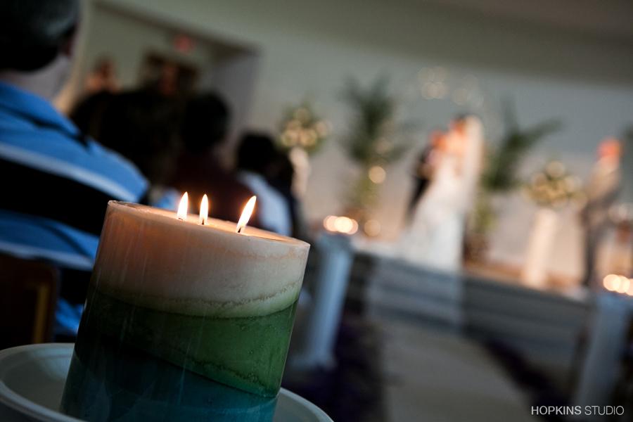 wedding-photography-Stevensville-SDA Church-Southwest-Michigan-Weddings_07.jpg