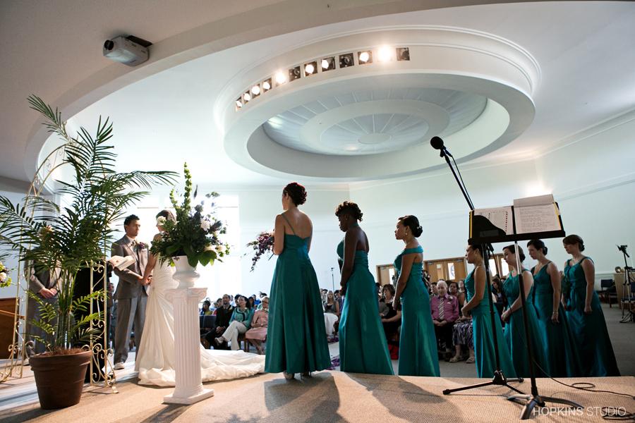 wedding-photography-Stevensville-SDA Church-Southwest-Michigan-Weddings_06.jpg
