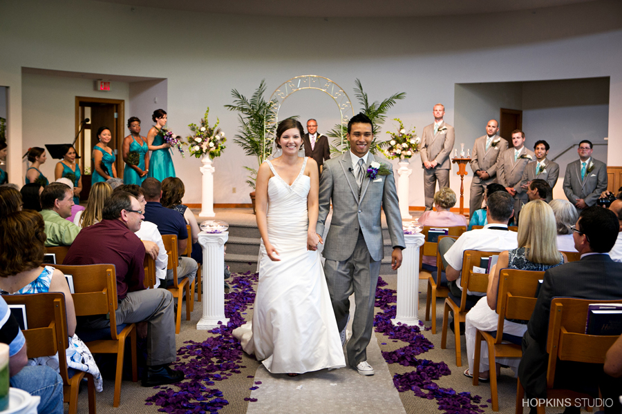 wedding-photography-Stevensville-SDA Church-Southwest-Michigan-Weddings_08.jpg