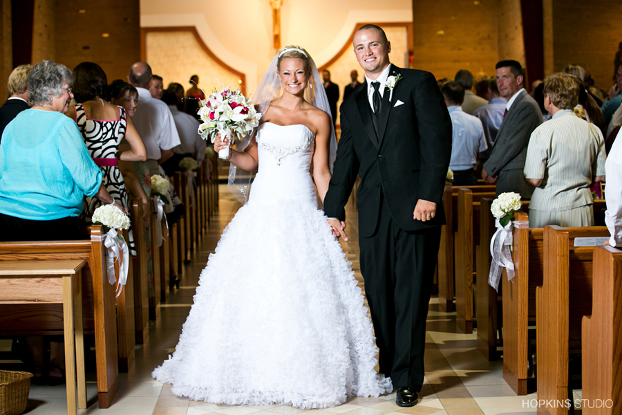 wedding-photography-Christ-the-King-South-Bend-Indiana-weddings_22.jpg